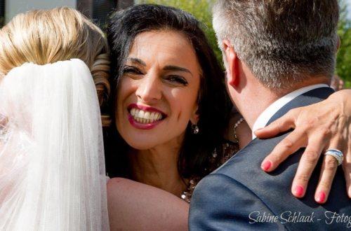 Bilder von Hochzeitssaengerin Cara