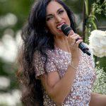 Cara Ciutan Hochzeitssängerin für Ihre Traumhochzeit