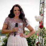 Kontakt zu Cara - Hochzeitssängerin